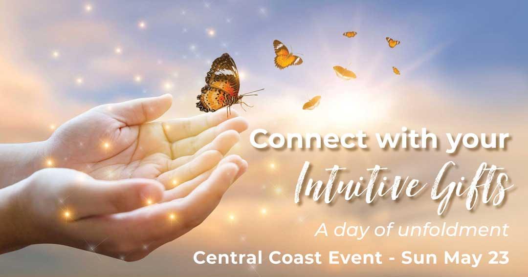 Central Coast Workshop